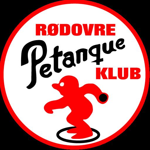 Rødovre Petanque Klub
